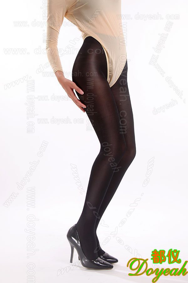 Doyeah 0178 STW Glossy Tights - Click Image to Close