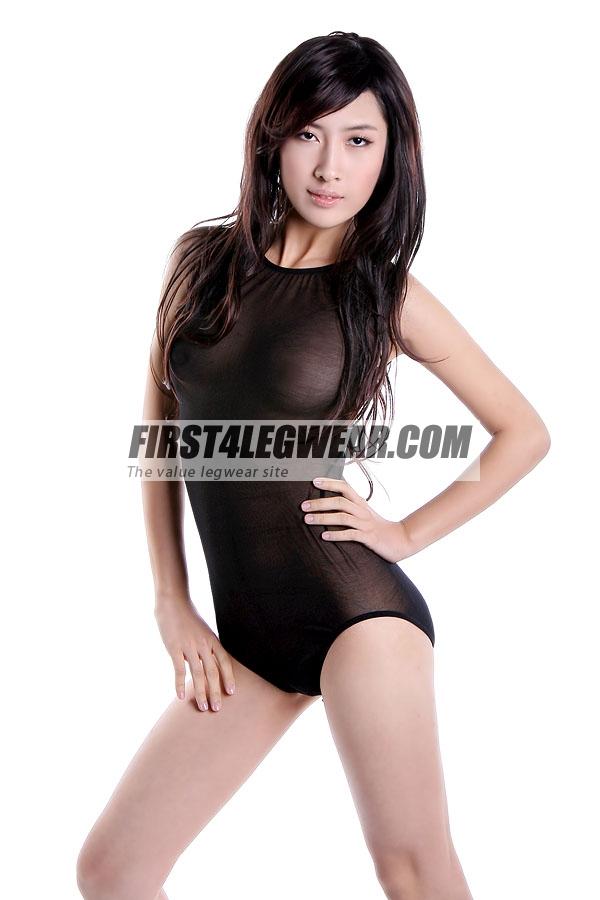 5fa2e94cdc48c F4L 260 20 Denier Sheer Bodysuit F4L 260 20 Denier Sheer Bodysuit · LE D500  STW Opaque Dance Tights