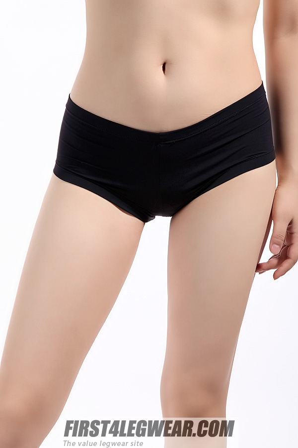 F4L 350 Ladies 'Boyshorts'