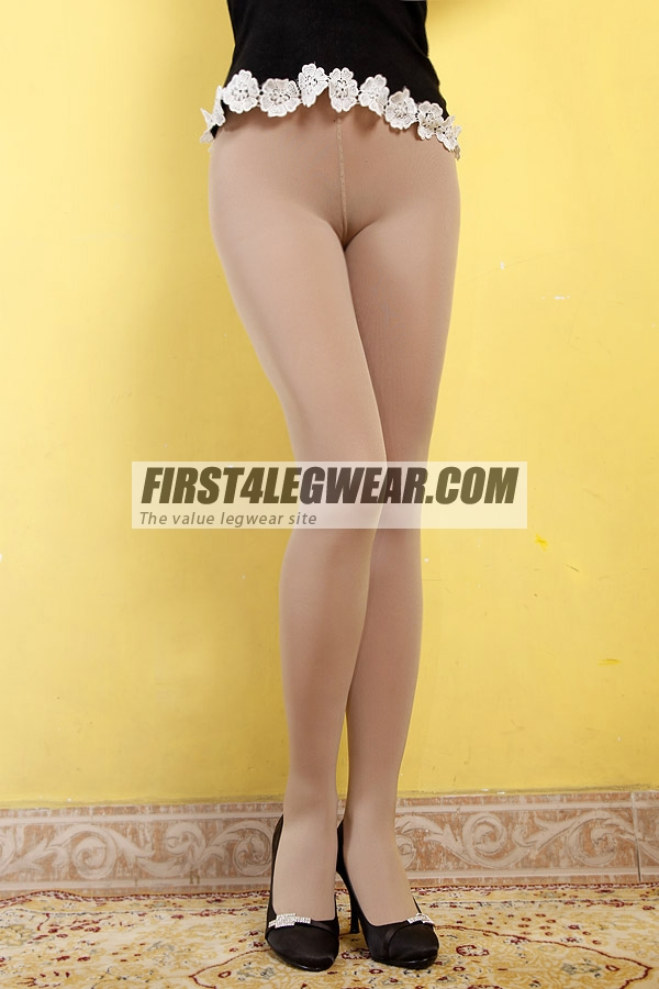 F4L 810 80 Denier Tights