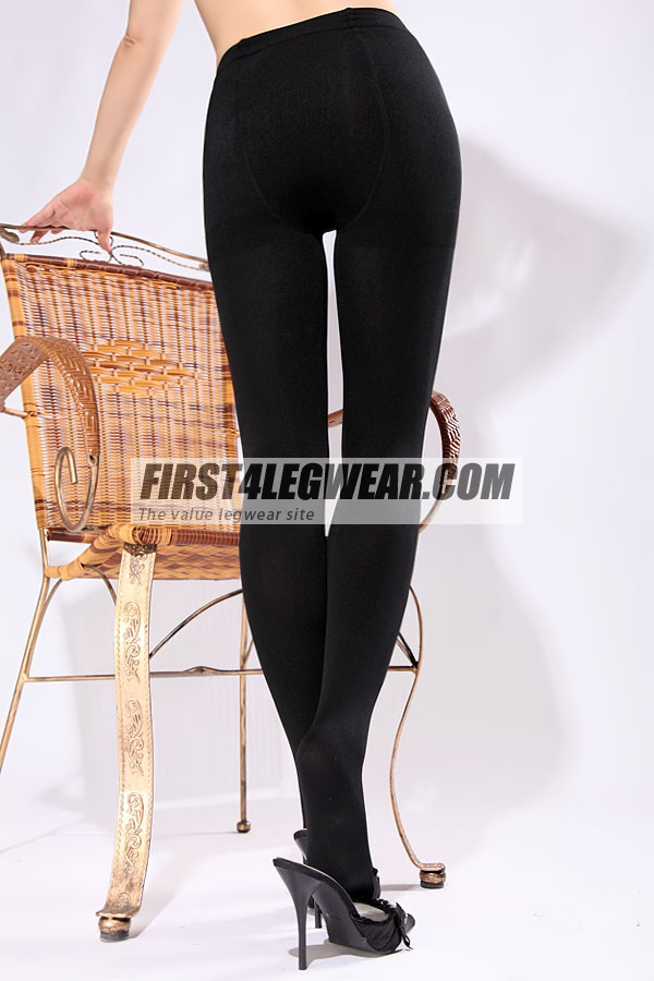 F4L 816 Unisex 60 Denier Tights
