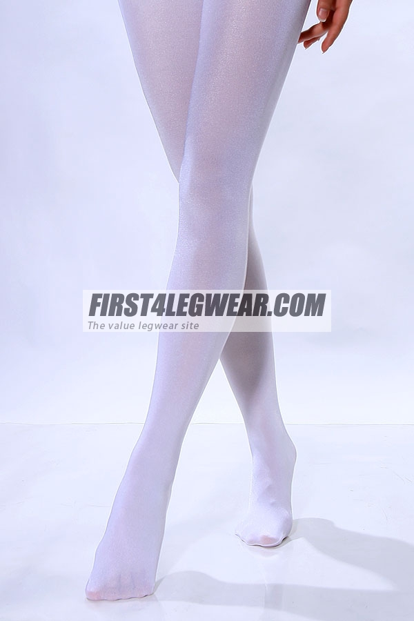 F4L 830 Mk 2 Sheer-to-waist Dance Tights